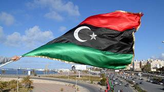 Hope for progress in Libya as factions agree interim presidential council