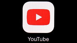 ABD: Soygun şakasını gerçek sanıp Youtuberı öldürdü