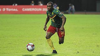 CHAN : 4e place pour le Cameroun, en attendant la finale Mali-Maroc
