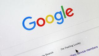 Google'dan çerez politikasını değiştirme planı