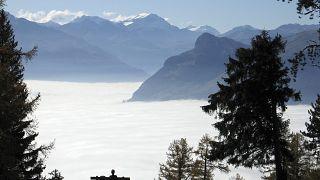 Liechtenstein (Archivbild)