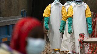 RDC : résurgence du virus Ebola dans le Nord-Kivu