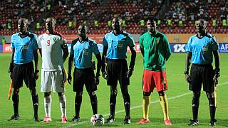 CHAN 2020 : réactions des supporters