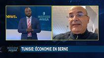 L'économie tunisienne en berne [Business Africa]