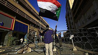 Soudan : un nouveau gouvernement pour amorcer la paix