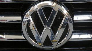 Çin Volkwagen'in en önemli pazarlarından biri