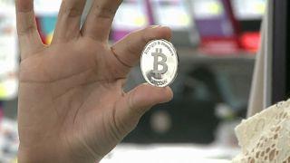 Συνεχίζεται το ράλι ανόδου της Bitcoin