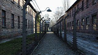Polen: Holocaustforscher wegen Verleumdung verurteilt