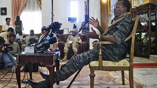 Présidentielle au Tchad : 15 partis d'opposition désignent un candidat unique