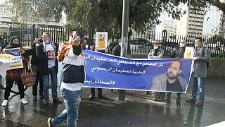 Trial of Moroccan journalist accused of sexual assault postponed