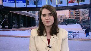Euronews Bruselas
