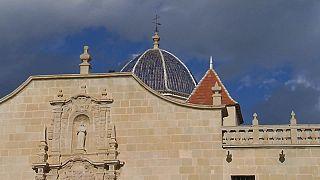 In Alicante