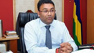 Mauritius Trade Minister Steps Down Amid Scandalous Allegations