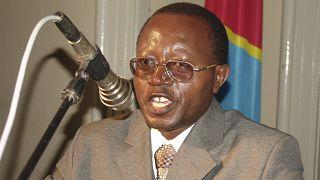 RDC : l'affaire Chebeya relancée ?