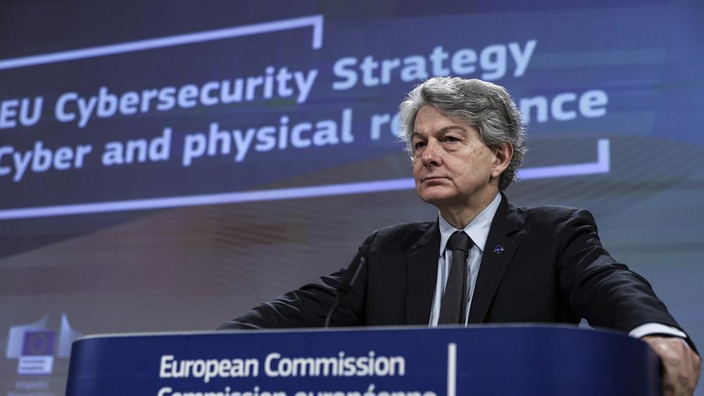 EU visit to vaccine plant under scrutiny over AstraZeneca delays