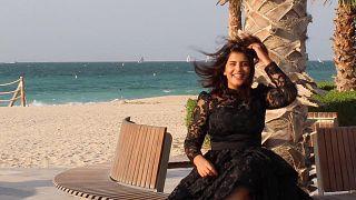السعودية نيوز |      أبرز ردود الفعل الدولية بعد الافراج عن الناشطة السعودية لجين الهذلول