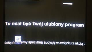 "Imprensa da Polónia ""a negro"" contra proposta de imposto do governo"