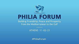 Filia forum