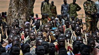Soudan du Sud : l'ONU espère prévenir les conflits intercommunautaires