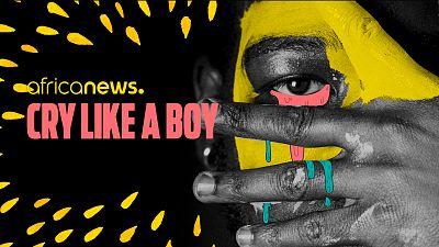 Homophobia: the lifelong burden for homosexuals in West Africa