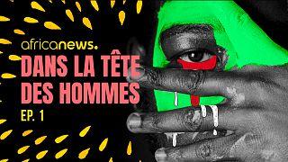 Podcast│Au Burundi, de maris violents à champions de l'égalité des sexes