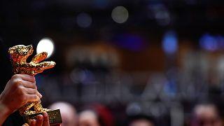 """71. Berlin Film Festivali'nde 15 film """"Altın Ayı"""" için yarışacak"""