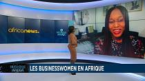 Why is it important for women and other minorities to lead the corporate world? {Business Africa}