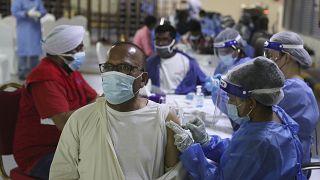 دبي تعزز جاهزيتها الطبية مع ازدياد الاصابات بفيروس كورونا