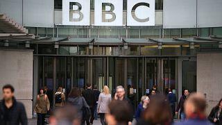 Çin'den 'Uygur Türkleri' haberlerine tepki: BBC World News'ün yayını kesildi