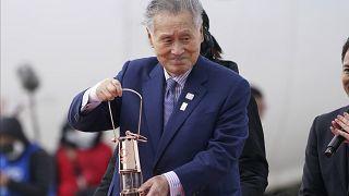 Tokyo 2020: commenti sessisti, si dimette il presidente organizzatore Yoshiro Mori