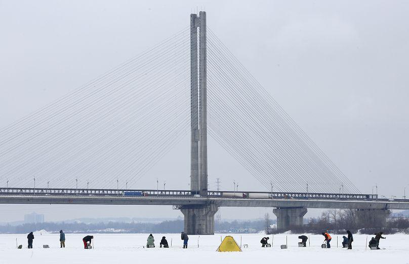 Efrem Lukatsky/AP Photo