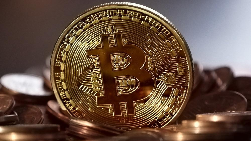 How Bitcoin went from cowboy currency to commonplace