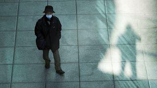 В Японии назначен министр по делам одиночества