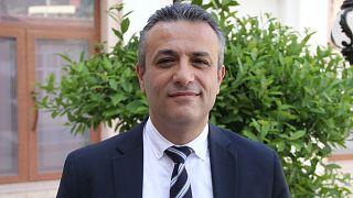 Bilim Kurulu üyesi Hasan Tezer