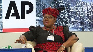 Wto, è donna e nigeriana la nuova direttrice generale dell'Organizzazione mondiale del commercio