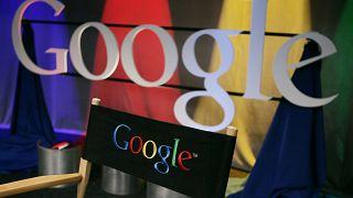 Αυστραλία: Συμφωνίες της Google πριν το νόμο