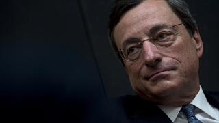 Mario Draghi has the huge task of tackling Italy's health and economic crises as he takes over government