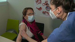 Новый штамм - новая вакцина?