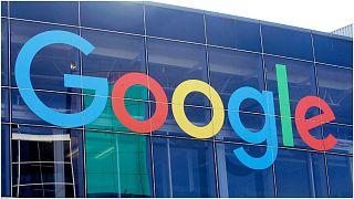 """شركة """"غوغل"""" الأميركية توافق على دفع غرامة مقدارها 1,1 مليون يورو لفرنسا"""