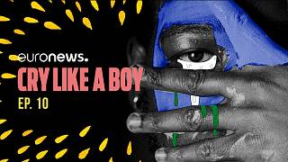 Episode 10 of Cry Like a Boy features the second part of our reportage from Lesotho