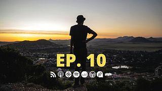 L'épisode 10 de Cry Like a Boy présente la deuxième partie de notre reportage sur le Lesotho