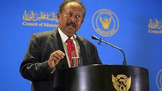 Soudan : l'inflation dépasse la barre des 300%