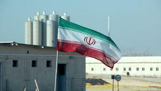 Días cruciales para salvar el Acuerdo Nuclear iraní