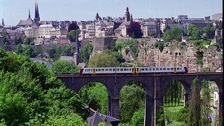 Steuerparadies Luxemburg - wo Reiche ihren Besitz bunkern