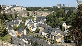 The OpenLux investigation revealed thousands of offshore companies based in Luxembourg.