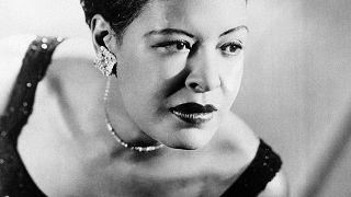 Billie Holiday et la lutte pour les droits civiques