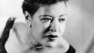The Untold Story of Billie Holiday Reveals She Crooned #BLM in 1939