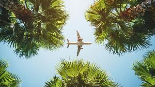 Which destinations are safe for a holiday in 2021?