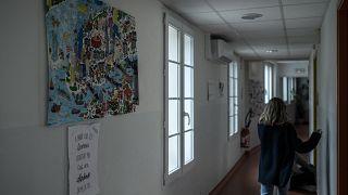 تلاش فرانسه برای تشدید مجازات آزارگران جنسی خویشاوندان کمسن وسال