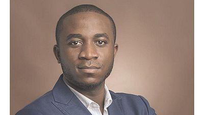 Celebrated Nigerian entrepreneur Obinwanne Okeke jailed for 10 years in $11m cyber fraud